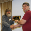 2013 VHFer of the Year: Darryl WW7D